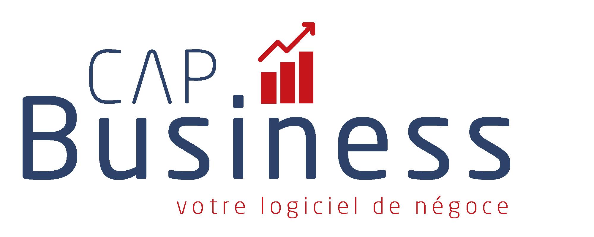 Cap Business