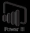 powerbi2