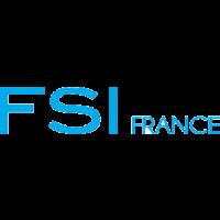 fsi-france1